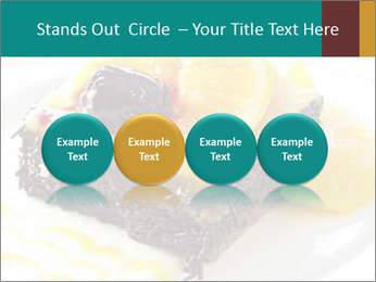 0000075871 PowerPoint Template - Slide 76