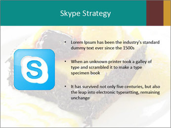 0000075871 PowerPoint Template - Slide 8