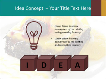 0000075871 PowerPoint Template - Slide 80