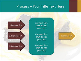 0000075871 PowerPoint Template - Slide 85