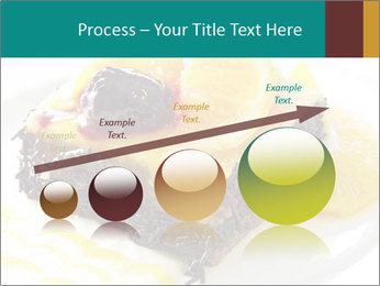 0000075871 PowerPoint Template - Slide 87