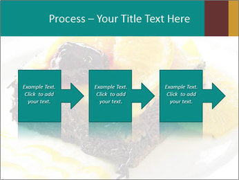 0000075871 PowerPoint Template - Slide 88