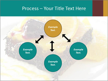 0000075871 PowerPoint Template - Slide 91