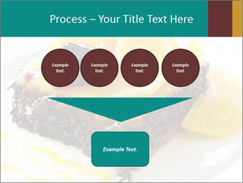 0000075871 PowerPoint Template - Slide 93