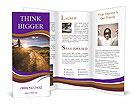 0000075872 Brochure Templates