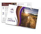 0000075872 Postcard Templates