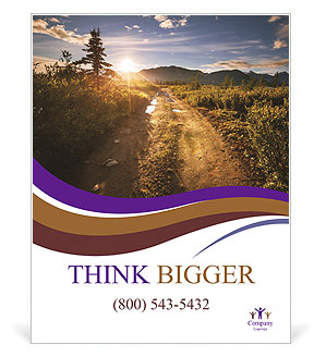 0000075872 Poster Template