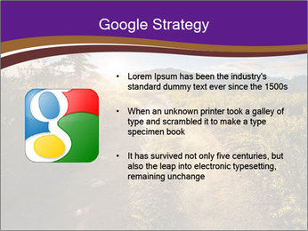 0000075872 PowerPoint Templates - Slide 10