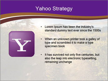 0000075872 PowerPoint Templates - Slide 11