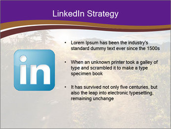 0000075872 PowerPoint Templates - Slide 12