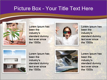 0000075872 PowerPoint Templates - Slide 14