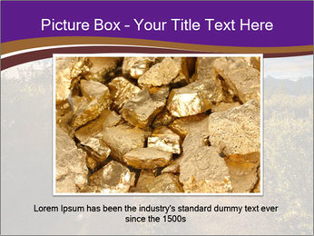 0000075872 PowerPoint Templates - Slide 15