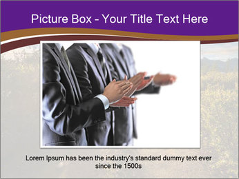 0000075872 PowerPoint Templates - Slide 16