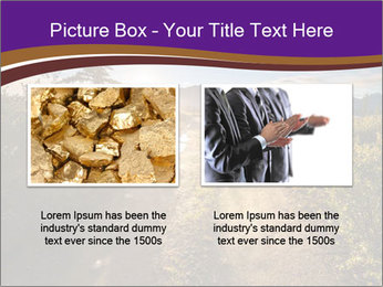 0000075872 PowerPoint Templates - Slide 18