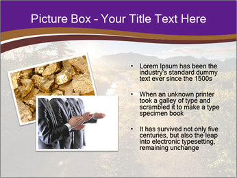 0000075872 PowerPoint Templates - Slide 20