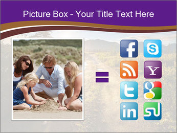 0000075872 PowerPoint Templates - Slide 21