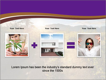 0000075872 PowerPoint Templates - Slide 22