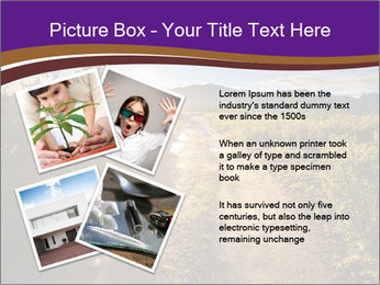 0000075872 PowerPoint Templates - Slide 23