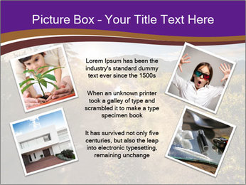 0000075872 PowerPoint Templates - Slide 24