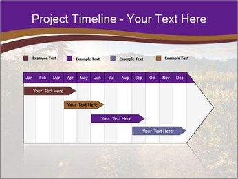 0000075872 PowerPoint Templates - Slide 25