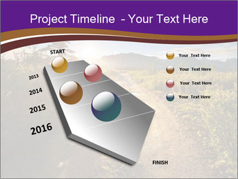 0000075872 PowerPoint Templates - Slide 26