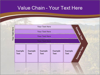 0000075872 PowerPoint Templates - Slide 27