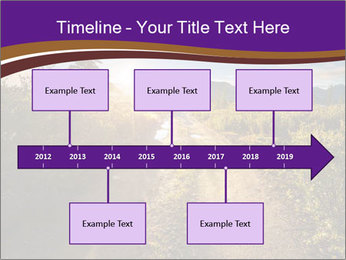0000075872 PowerPoint Templates - Slide 28