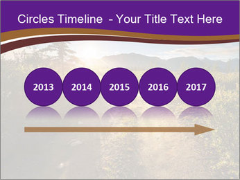 0000075872 PowerPoint Templates - Slide 29