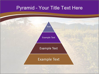 0000075872 PowerPoint Templates - Slide 30