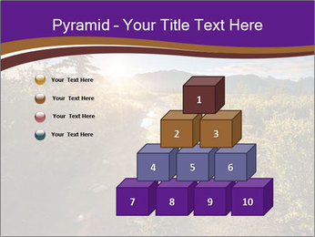 0000075872 PowerPoint Templates - Slide 31