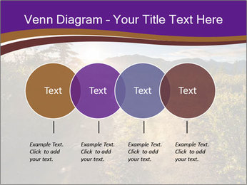 0000075872 PowerPoint Templates - Slide 32