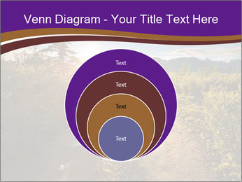 0000075872 PowerPoint Templates - Slide 34