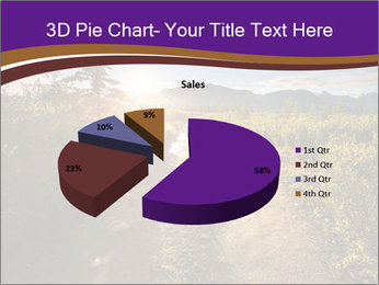 0000075872 PowerPoint Templates - Slide 35