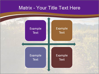 0000075872 PowerPoint Templates - Slide 37