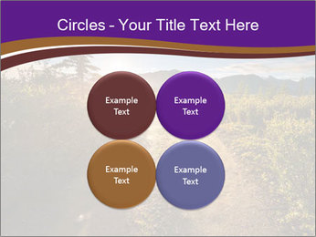 0000075872 PowerPoint Templates - Slide 38