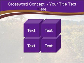 0000075872 PowerPoint Templates - Slide 39