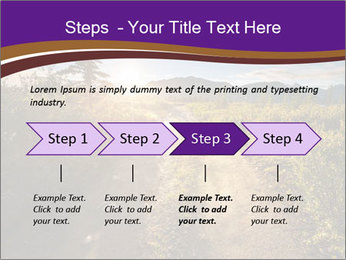 0000075872 PowerPoint Templates - Slide 4