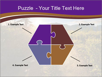 0000075872 PowerPoint Templates - Slide 40