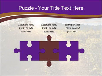 0000075872 PowerPoint Templates - Slide 42
