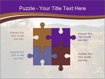 0000075872 PowerPoint Templates - Slide 43