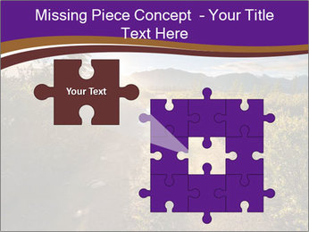 0000075872 PowerPoint Templates - Slide 45