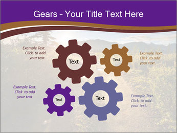 0000075872 PowerPoint Templates - Slide 47