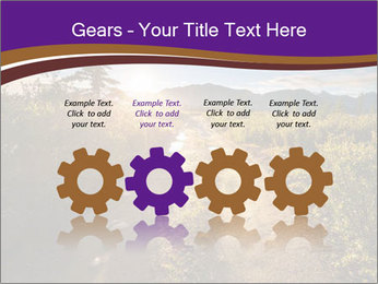 0000075872 PowerPoint Templates - Slide 48