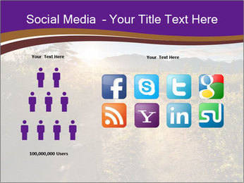 0000075872 PowerPoint Templates - Slide 5