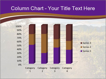 0000075872 PowerPoint Templates - Slide 50