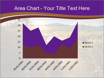 0000075872 PowerPoint Templates - Slide 53