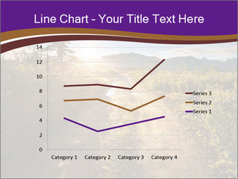 0000075872 PowerPoint Templates - Slide 54