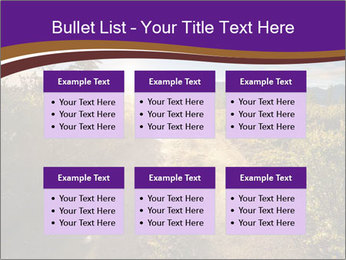 0000075872 PowerPoint Templates - Slide 56