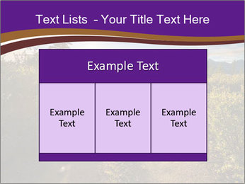 0000075872 PowerPoint Templates - Slide 59
