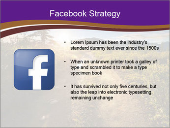 0000075872 PowerPoint Templates - Slide 6